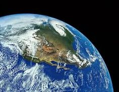 Earth Day Activity: Climate Change in Photos | Morningside Center for Teaching Social Responsibility