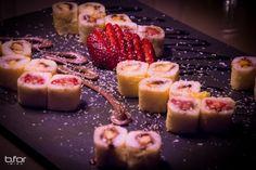 Japanese food #bfor #ibiza #bforibiza #delicious #ourdishes