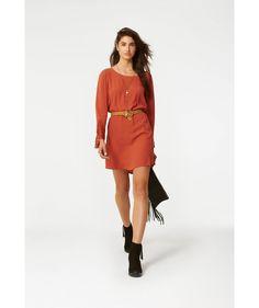 wanderluxe-trend-flared-sleeve-dress