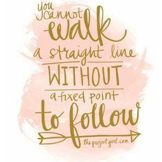 Word inspiration on a lazy Sunday #pinterestfind #quote #lazysunday