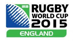 Mondiale Rugby 2015 - Nel match inaugurale l'Inghilterra ha battuto Fiji 35-11, scoppia la febbre da Rugby, record ricerche su google, che ha deciso di rendere omaggio all'evento con un originale doodle.