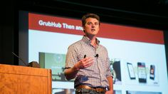 """GrubHub's Matt Maloney just started a controversy surrounding freedom of speech. On Wednesday, the CEO reportedly sent an email to his employees telling them that, in light of the election results, if they weren't invested in inclusiveness within the company, they should resign.  The company is headquartered in Chicago and has about 1,400 employees, according to the Chicago Tribune.  The email was headlined """"So... that happened... what's next?"""" and was about 300 words long. In part, the…"""