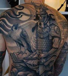 samurai-warrior-tattoo-designs-11