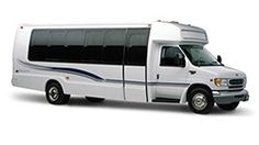 If you are looking to rent a Coach Bus, Party Bus, Mini Bus, Executive Sleeper Coach, Limousine or Corporate Car, we have the best fleet selection to choose from. Our vehicles are well maintained and driven by our highly qualified and professional staff. We provide nationwide service and can accommodate just about any transportation request.