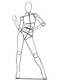 kolay çizim teknikleri ile ilgili görsel sonucu - dibujar de dibujo para dibujar arte a lápiz de chicas Drawing Reference Poses, Drawing Poses, Pencil Art Drawings, Art Drawings Sketches, Body Drawing Tutorial, Fashion Drawing Tutorial, Human Drawing, Drawing Art, Drawing Lips