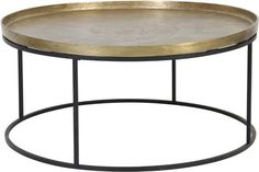 Riverdale Bijzettafel Rond.310 Best Coffee Tables Images In 2020 Table Furniture Home Decor