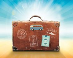 <p>Do you like to travel? If so, then this year's student drama production of Around the World in 80 Days by Mark Brown is for you. Join Phileas Fogg and his loyal servant Passepartout as they race against the clock to travel…</p>
