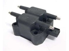 Mini Cooper Ignition Coil Pack Aftermarket R50 R52 R53