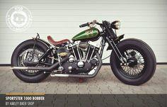 http://www.flyingpiston.com/bikes.cfm?sportster-1000-ironhead-bobber
