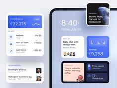 Ios Design, Branding Design, Graphic Design, Scanner App, Apple Service, Ios Ui, Exploration, Ui Web, Design System