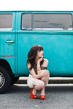 Carly Rae Jepsen #pop #iHeartRadio - Listen here: http://www.iheart.com/artist/Carly-Rae-Jepsen-708094/ #CarlyRaeJepsen #music