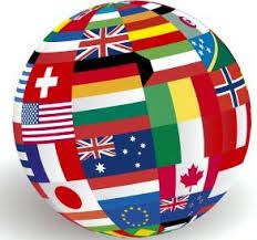 flags world - Google Search
