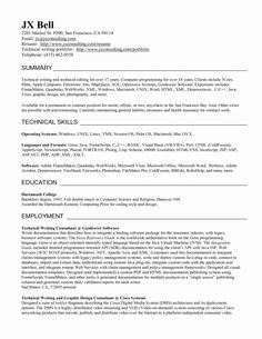 Character Reference Letter For Inmate Sample Picture