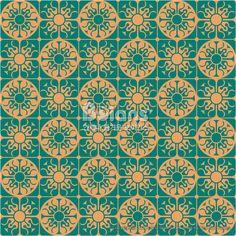 카키색 아르데코 스타일 격자 패턴 디자인. 오리지널 패턴과 문양 시리즈. (BPTD020269) New Launched khaki Colors Art Deco Style lattice Pattern design. Original Pattern and Symbol Series. (BPTD020269) Copyrightⓒ2000-2014 Boians.com designed by Boians Cho Joo Young.