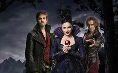 once upon a time images | Wallpapers Once Upon a Time