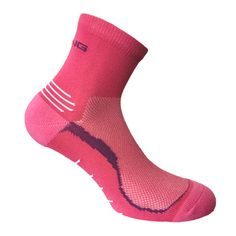 #springrevolution2.0 #cycling #running #golf #equestrian #outdoor #ski #multisports #socks #prevention  #support #compression #sports #esbt.one Revolution 2, Equestrian, Skiing, Athlete, Cycling, Sportswear, Golf, Socks, Running