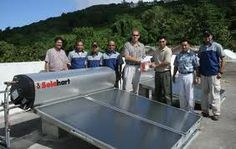 Hub.081212407272:SERVICE & PENJUALAN SOLAHART,WIKA SWH, SOLAR WATER HEATER, JUAL SOLAHART,WIKA SWH. KAMI MELAYANI: SERVICE MAINTENANCE REPAIR SOLAHART PEMANAS AIR TENAGA MATAHARI. Info Lebih Lanjut Hubungi Kami Segera.  CV SURYA MANDIRI TEKNIK:  Jl.Radin inten II. No.53 Duren Sawit Jakarta Timur (Kantor Pusat) 13440 Jakarta Tlp  : 021-98451163  Fax : 021-50256412  Hp   :081212407272 / 0817616194   Email : cvsuryamandiriteknik@gmail.com  Website / Info: http://www.servicesolahart.co/