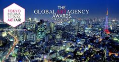 GAA Global Art Awards 2015