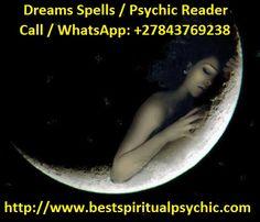 Ask Tarot Love Reading, Call, WhatsApp: Dream Spell, Spiritual Candles, Medium Readings, Real Love Spells, Love Spell That Work, Online Psychic, Love Spell Caster, Psychic Mediums, Spiritual Development