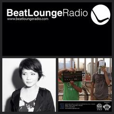 Happening today @ Grand Tour Radio Show on BeatLounge Radio Los Angeles : Guest Ocean Lam from Hypnotic/Social Room • Hong Kong http://beatloungeradio.com/artist/bicycle-corporation-grand-tour/