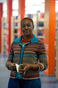 Gleichheit und Differenz in der frühkindlichen Bildung - Was kann Diversität leisten? | Heimatkunde - migrationspolitisches Portal