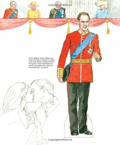 Kate Middleton Her Royal Highness the Duchess of Cambridge Paper Dolls: Norma Lu Meehan, Paper Dolls, Jenny Taliadoros: 9781935223849: Amazon.com: Books