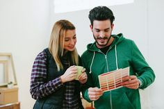 New homebuyers are known to make every mistake in the book. Follow these 6 lessons from the pros.