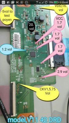 icu ~ T cone Sony Lcd, Sony Led Tv, Lg Display, Tv Panel, Data Sheets in 2019 Sony Lcd, Sony Led Tv, Electronics Basics, Electronics Projects, Panasonic Tvs, Electronic Cards, Lg Display, Electronic Circuit Projects, Lcd Television