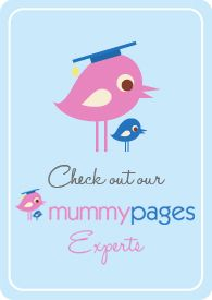 MummyPages® is loved by Irish mums. Join our community and get the very best out of family life. Chicken Drumsticks, Soy Chicken, Lemon Drizzle, Digestive Biscuits, Brown Bread, Penne Pasta, Chocolate Cheesecake, Thing 1, Smoked Salmon