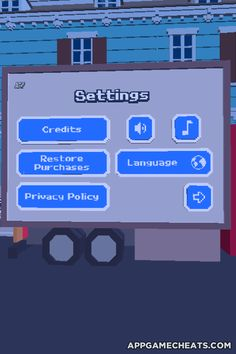 Steppy Pants Tips, Cheats & Hack for All Character Parts Unlock  #Arcade #SteppyPants #Strategy http://appgamecheats.com/steppy-pants-tips-cheats-hack/