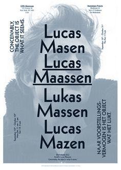 http://www.lucasmaassen.nl/