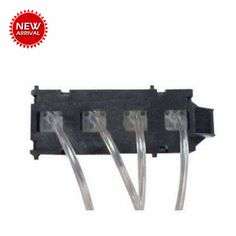 This capping station fits Mimaki printers print heads). This is the original Mimaki part (part number replacing number Compatible Printers: Mimaki II II