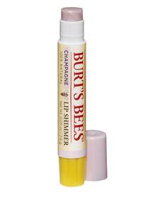 Burt's Bees Lip Shimmers