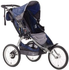BOB Ironman Single Stroller, Navy by BOB, http://www.amazon.com/dp/B004DC9T9E/ref=cm_sw_r_pi_dp_3V44qb1WXBX33