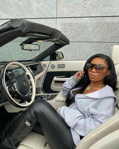 Aaliyah Jay, Aaliyah Style, Girl Outfits, Cute Outfits, Fashion Outfits, Fashion Clothes, Fashion Fashion, Fashion Ideas, Summer Outfits