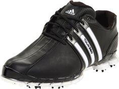6faa87963e3 Amazon.com  adidas Men s Tour 360 ATV Golf Shoe  Shoes