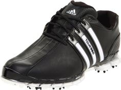 adidas Men's Tour360 ATV Golf Shoe