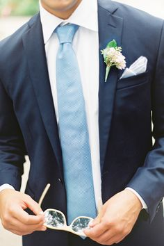 6 Fashion Rules for Grooms. His sense of style may not be on the list of reasons you're marrying him, but don't worry -- that's where you and the rules come in.