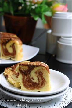 Blog resep masakan dan minuman, resep Kue, Pasta, Aneka Goreng, dan Kukus ala rumah menjadi mewah dan Mudah