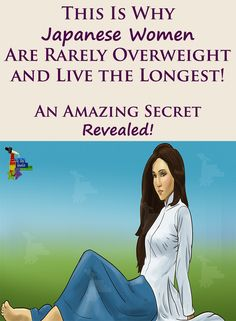 Learn the Secrets of Natural Beauty - I have spent over 10 years researching every natural trick in the book that allows women like us to look as if we are aging backwards. and I wrote this letter to share what I discovered with you today. Fast Weight Loss, Weight Loss Tips, How To Lose Weight Fast, Fitness Tips, Health Fitness, Slim And Fit, Healthy Tips, Stay Healthy, Lose Weight Naturally
