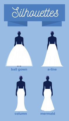 Fashion drawing dresses wedding dressses for 2019 15 Charts Every Bride-To-Be Needs To Pin To Their Wedding Board Right Now Ignore the ones about wedding dresses, but the rest seem useful! there will be many people who do not know who you are, and will be Wedding Dressses, New Wedding Dresses, Perfect Wedding, Dream Wedding, Wedding Day, Elegant Wedding, Summer Wedding, Wedding Ceremony, Fashion Drawing Dresses