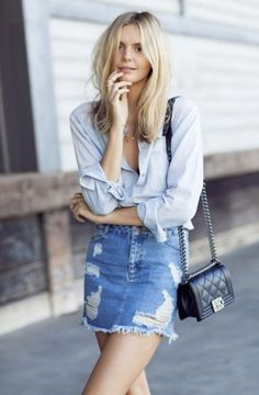Find More at => http://feedproxy.google.com/~r/amazingoutfits/~3/VOuvrKBGOh0/AmazingOutfits.page