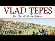 Filme Românești: Vlad Țepeş Movies