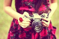 fotograph your life. probabl, make a good history