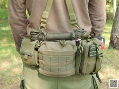 Обзор пояса Condor Battle Belt - secretsquirrel.com.ua Survival Belt, Tactical Survival, Survival Prepping, Airsoft, War Belt, Battle Belt, Bushcraft Gear, Bushcraft Camping, Survival Tips