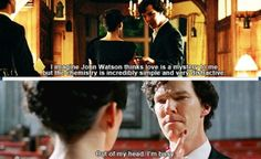 Sherlock on Pinterest | 122 Pins