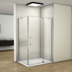 Frameless Pivot Door Enclosures. Pivot Shower Screen. Wet Room Enclosure / Screen. Bi-fold Door Enclosure. Framed Pivot Door Enclosures. Hinge Door Enclosure. Sliding Door Enclosure. Corner Entry Enclosure.   eBay!