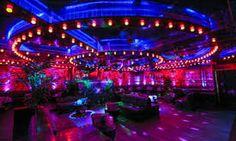 Club Sono NYC