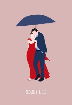 About Time Art Print by sunday Iconic Movie Posters, Iconic Movies, Pop Illustrations, Illustration Art, Iphone Wallpaper Themes, Friends Scenes, Minimal Drawings, Woman Movie, Cartoon Sketches