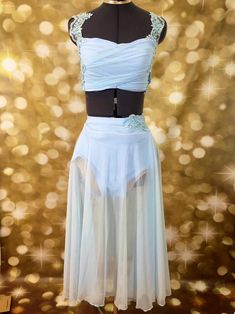 Cute Dance Costumes, Dance Costumes Lyrical, Jazz Costumes, Lyrical Dance, Dance Comp, Ballet Costumes, Dance Outfits, Dance Dresses, Contemporary Dance Costumes